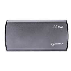 Mili Power Miracle 2 8000mah image here