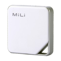 Mili iData Air 32 gb White image here