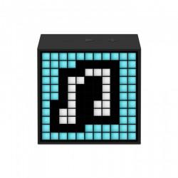 Divoom Timebox Mini Black image here