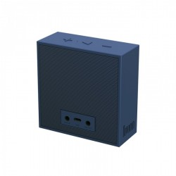 Divoom Timebox Mini Blue image here