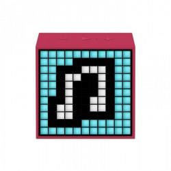 Divoom Timebox Mini Pink image here