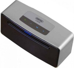 Unitek | Bluetooth Speaker |  Y-B102 image here