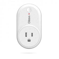 Oittm WiFi Smart Plug image here