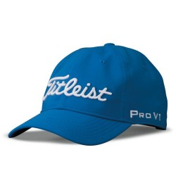 Titleist Junior Performance Cap  image here
