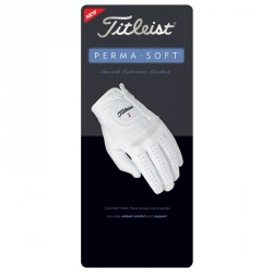 Permasoft Gloves image here
