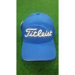 TITLEIST TOUR TECH CAP image here