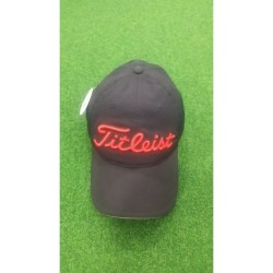 TITLEIST, TOUR TECH CAP, Blue, TH6ATTFS-9 NAVY BLUE image here