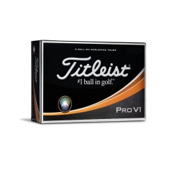 TITLEIST, PROV1 2017, T2025S image here