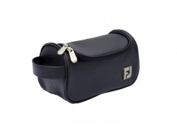 FJ Toiletry Bag-black image here