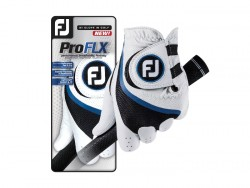 PROFLX GLOVES image here