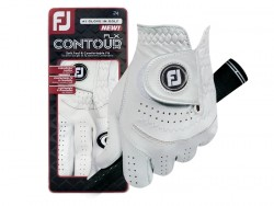 CONTOUR FLX GLOVES image here