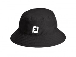 Dryjoys Bucket Hat image here