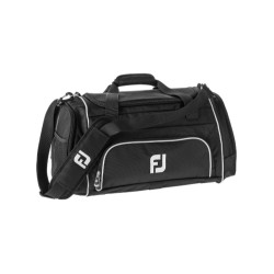 FJ SPORTS LOCKER DUFFLE BAG image here