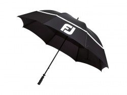 FJ DRYJOYS UMBRELLA image here