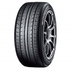 Yokohama 185/65 R14 86H ES32 Quality Passenger Car Radial Tire  5507,5507,,Auto Tires & Wheels Philradials_5 Yokohama, BluEarth-Es has extra powerful profile high rigidity and tough, anti uneven wear. Lightning groove a proper edge volume safety, drainage on wet roads. Multiple powerful shoulder combination of deed lugs and sipes stability wide straight grooves and pitch variation. 36c2447afc2b829a872bcf43d2ba211d77cfac75 image here