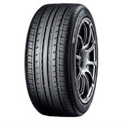 Philradials Marketing Corp., Yokohama 185/70 R14 88H ES32 Quality Passenger Car Radial Tire, Black, 5568 image here