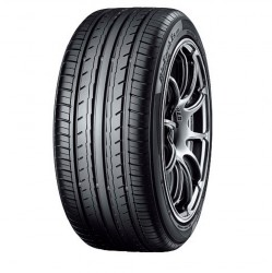 Yokohama 205/65 R15 94H ES32 Quality Passenger Car Radial Tire  5559,5559,,Auto Tires & Wheels Philradials_11 Yokohama, BluEarth-Es has extra powerful profile high rigidity and tough, anti uneven wear. Lightning groove a proper edge volume safety, drainage on wet roads. Multiple powerful shoulder combination of deed lugs and sipes stability wide straight grooves and pitch variation. 5841fb05ea76019b09bf662bff056c8fff72929e image here