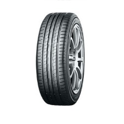 Yokohama 205/65R15 94S A300 Aspec Quality Passenger Car Radial Tire  1724,1724,,Auto Tires & Wheels Philradials_12 Yokohama Offers Fuel Efficient, Fuel Savings, High Performance Tyres. f78124e4c1898b95ec7eab22314648783272fd0e image here