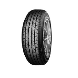 Yokohama 205/65 R16 95H E70B Quality SUV Radial Tire  5181,5181,,Auto Tires & Wheels Philradials_17 Yokohama Offers Fuel Efficient, Fuel Savings, High Performance Tyres. f91d0304cdfcae3a265d6163705e410963e71e87 image here