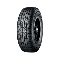 Yokohama 265/65 R17 112H G015 Quality SUV Radial Tire  5363,5363,Motor & Car accessories,Auto Tires & Wheels Philradials_27 Yokohama Offers Fuel Efficient, Fuel Savings, High Performance Tyres. 78db152ad3fa4c943b590e1b4f840cc02b9fe596 image here