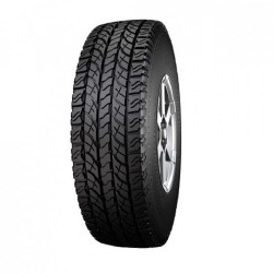 Yokohama 27X8.5 R14 95S G012 Quality SUV Radial Tire  5382,5382,,Auto Tires & Wheels Philradials_28 Yokohama Offers Fuel Efficient, Fuel Savings, High Performance Tyres. 20f071c71fbc620f8907d12812e32906d0bbfb8f image here