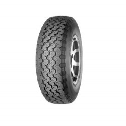 Yokohama 205 R16 110/108P Y828 Quality SUV Radial Tire  1822,1822,,Auto Tires & Wheels Philradials_29 Yokohama Offers Fuel Efficient, Fuel Savings, High Performance Tyres. e913e25786561ad60644383eda4d6ff05f3dc032 image here