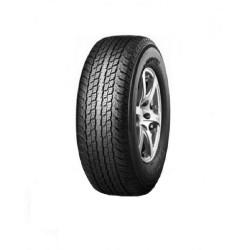 Yokohama 265/65 R17 112S G94 Quality SUV Radial Tire image here