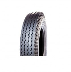 Yokohama700-16 12PR 116/114L Y755 Quality Commercial Light Truck Bias Tire  4759,4759,,Auto Tires & Wheels Philradials_33 Yokohama Offers Fuel Efficient, Fuel Savings, High Performance Tyres. 9d26eff73b36f77005e1aeb8e5e24b330e51ff59 image here