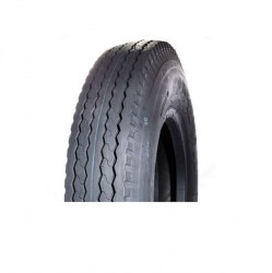 Yokohama 750-16 14PR 122/121K Y776 Quality Commercial Light Truck Bias Tire  4760,4760,,Auto Tires & Wheels Philradials_34 Yokohama Offers Fuel Efficient, Fuel Savings, High Performance Tyres. 6df1072cae6a23c0c0fd33848ae69794a911893e image here