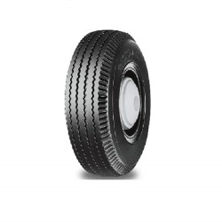 Yokohama 825-16 12 PR 128/126K Y45 Quality Commercial Light Truck Bias Tire  4960,4960,,Auto Tires & Wheels Philradials_35 Yokohama Offers Fuel Efficient, Fuel Savings, High Performance Tyres. f90ff2944cddd4f1903d4e6ae86a79737bab7a72 image here