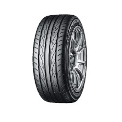 Yokohama 195/50R15 82V V701 Quality Passenger Car Radial Tire  5316,5316,Motor & Car accessories,Auto Tires & Wheels Philradials_44 Yokohama Offers Fuel Efficient, Fuel Savings, High Performance Tyres. 9732011051070e955909f4efa59018bbd9aa7b10 image here