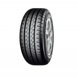 Yokohama 195/70R15 97T AA01 Quality Passenger Car Radial Tire  1732,1732,,Auto Tires & Wheels Philradials_45 Yokohama Offers Fuel Efficient, Fuel Savings, High Performance Tyres. 475769714eed95698e27f31f4ddadc155f5c060c image here