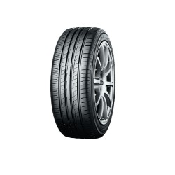 Yokohama 215/60R16 99V AE50 Quality Passenger Car Radial Tire  4804,4804,,Auto Tires & Wheels Philradials_46 Yokohama Offers Fuel Efficient, Fuel Savings, High Performance Tyres. 253269d4aec8df8a6fc546b86f879441c5e6bd9b image here