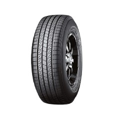 Yokohama 265/70R16 112H G056 Quality SUV Radial Tire  4877,4877,,Auto Tires & Wheels Philradials_51 Yokohama Offers Fuel Efficient, Fuel Savings, High Performance Tyres. 13ba6aea97423de03edbc4fe1f0a97844954c769 image here