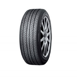 Yokohama 235/65R17 108V G055 Quality SUV Radial Tire  1793,1793,,Auto Tires & Wheels Philradials_52 Yokohama Offers Fuel Efficient, Fuel Savings, High Performance Tyres. 64cac86f57f831dccfae39d68d7e94e66e50ae8a image here