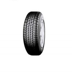 Yokohama 155R12 76S S701 Quality Passenger Car Radial Tire  1758,1758,,Auto Tires & Wheels Philradials_54 Yokohama Offers Fuel Efficient, Fuel Savings, High Performance Tyres. 878c22f3ddee3c65e9e609952a38b8888195b12f image here
