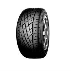 Yokohama 165/60R12 71H A539 Quality Passenger Car Radial Tire image here