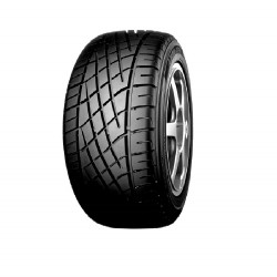 Yokohama 175/50R13 72V A539 Quality Passenger Car Radial Tire  1749,1749,Motor & Car accessories,Auto Tires & Wheels Philradials_56 Yokohama Offers Fuel Efficient, Fuel Savings, High Performance Tyres. c77a4c0093567f6cc07c997797a9e091d830e2ce image here
