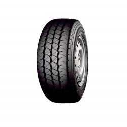 Yokohama 175R13(8) 97/95P RY818 Quality SUV Radial Tire  1853,1853,,Auto Tires & Wheels Philradials_58 Yokohama Offers Fuel Efficient, Fuel Savings, High Performance Tyres. 96177bf7822d3b85f80172e802fcef3e84eb1cb9 image here