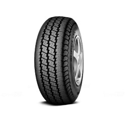 Yokohama 195R14(8) 106/104P Y356 Quality SUV Radial Tire  1849,1849,,Auto Tires & Wheels Philradials_60 Yokohama Offers Fuel Efficient, Fuel Savings, High Performance Tyres. 46bb6ab1ffe34fcc81248b97a2b6cb788c10f88b image here