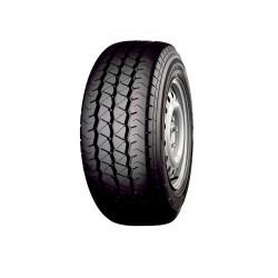 Yokohama 195R15(8) 106/104R RY818 Quality SUV Radial Tire image here