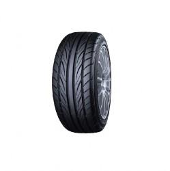 Philradials Marketing Corp., Yokohama 185/55R15 82V AS01 Quality Passenger Car Radial Tire, Black, 4190 image here