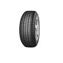 Yokohama 215/60R16 95V A348 Quality Passenger Car Radial Tire  5556,5556,,Auto Tires & Wheels Philradials_64 Yokohama Offers Fuel Efficient, Fuel Savings, High Performance Tyres. 76a9036b3a89e3be559e854e926deb5065a14872 image here