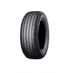 Yokohama 225/65R17102H G91 Quality SUV Radial Tire  1796,1796,,Auto Tires & Wheels Philradials_65 Yokohama Offers Fuel Efficient, Fuel Savings, High Performance Tyres. 690e22e7c796cd1b455b4d447059c1f1348b2317 image here