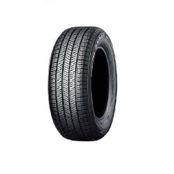 Yokohama 225/65R17102H G91 Quality SUV Radial Tire image here