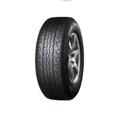 Yokohama 265/65R17 112H G902 Quality SUV Radial Tire  1789,1789,Motor & Car accessories,Auto Tires & Wheels Philradials_66 Yokohama Offers Fuel Efficient, Fuel Savings, High Performance Tyres. cf2fc9170be9a9d03238e0fdc668aa1b4fdf6761 image here