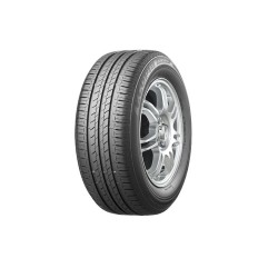 Bridgestone 195/70R-14 91H EP150 Quality Passenger Car Radial Tire image here