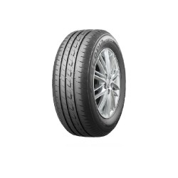 Philradials Marketing Corp., Bridgestone 185/60R-15 84V EP200 Quality Passenger Car Radial Tire, Black, 4139 image here