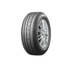 Bridgestone 195/60R-15 88V EP200 Quality Passenger Car Radial Tire image here