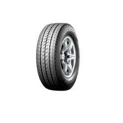 Bridgestone 195R14 106/104S R624 Quality Commercial Light Truck Radial Tire  5083 image here